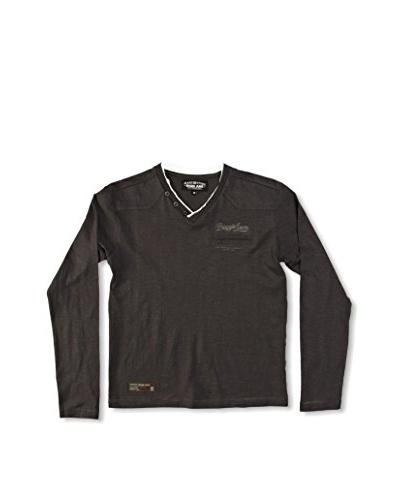 Biaggio Camiseta Lestok