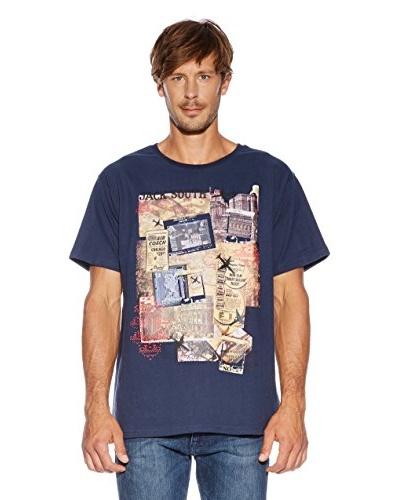 Big Star Camiseta Ramon