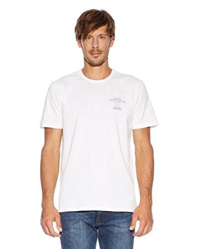 Big Star Camiseta René