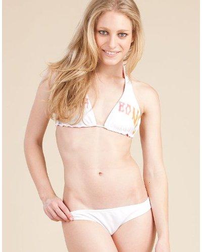Billabong Bikini Colour