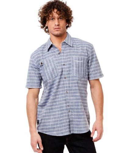 Billabong Camisa Helm