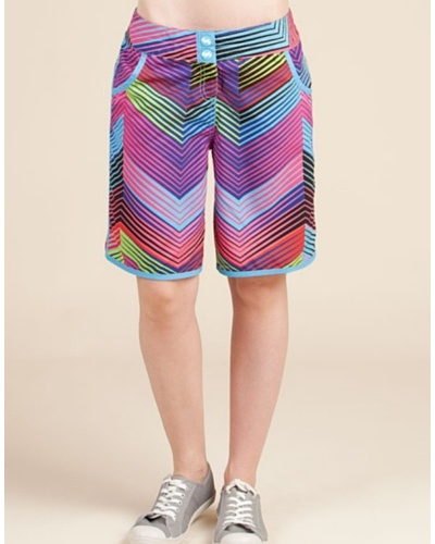 Billabong Short Summer