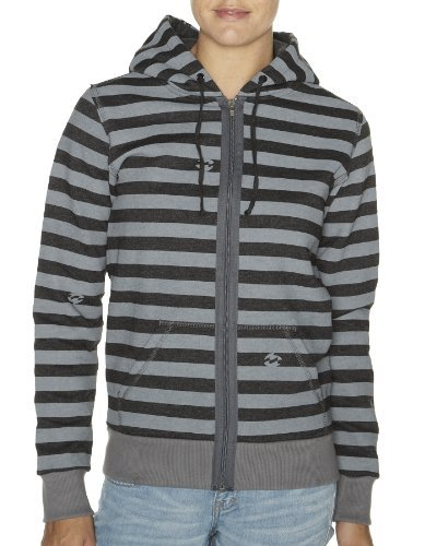 Billabong  Chaqueta Love`n