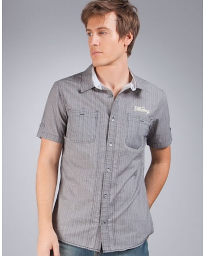 Billabong Camisa