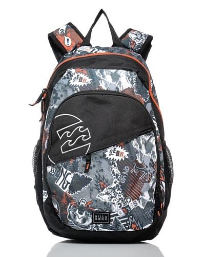 Billabong Mochila Graduate Backpack