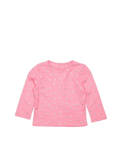 Billieblush Camiseta U05073