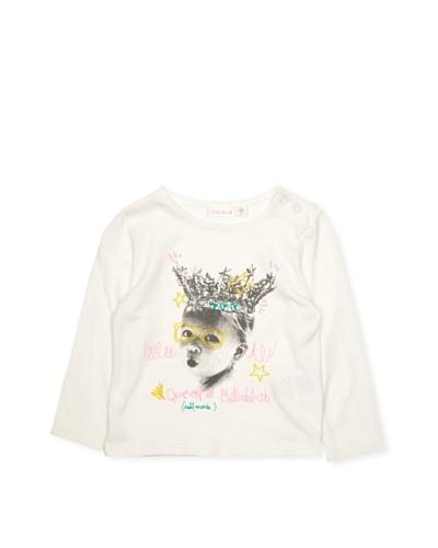 Billieblush Camiseta U05053