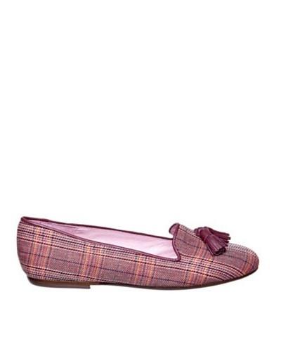 Bisue Slippers