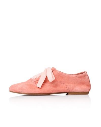 Bisué Zapatos Oxford