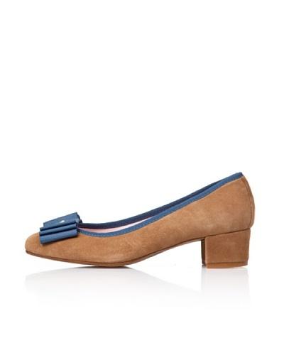 Bisue Zapato Tacón