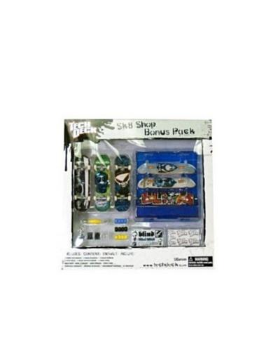 Bizak – T.D. Sk8 Shop Bonus Pack 61929495
