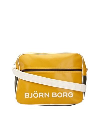 bjorn Borg Bandolera Move
