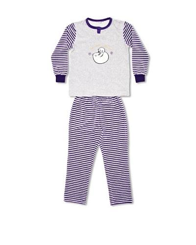 Bkb Pijama Velour Tapeta