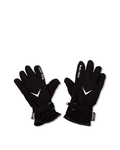 Black Canyon Guantes Vreno