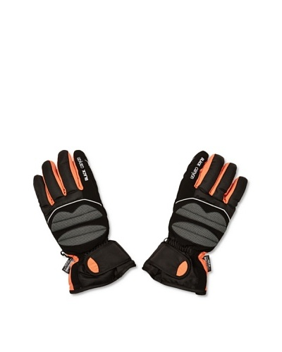 Black Canyon Guantes Seil