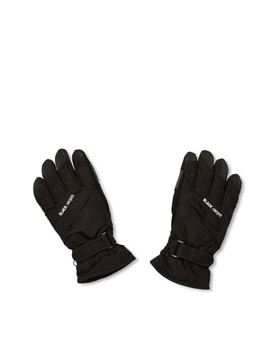 Black Canyon Guantes