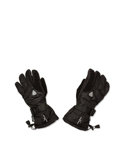 Black Canyon Guantes Orly
