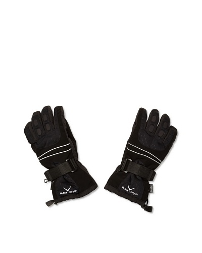 Black Canyon Guantes Gare