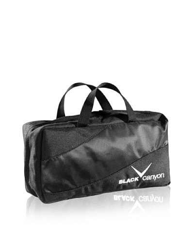 Black Canyon Washbag