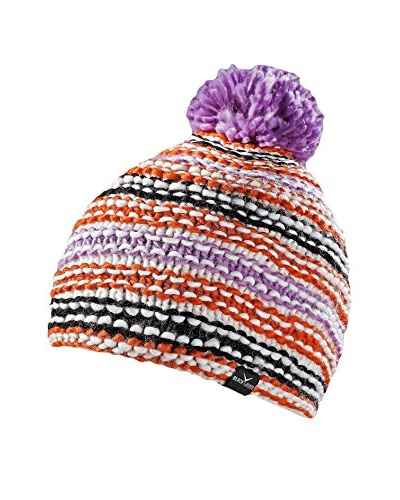 Black Canyon Gorro Bommel