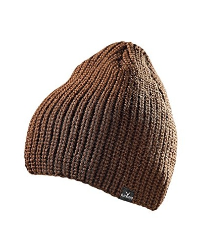 Black Canyon Gorro Ston