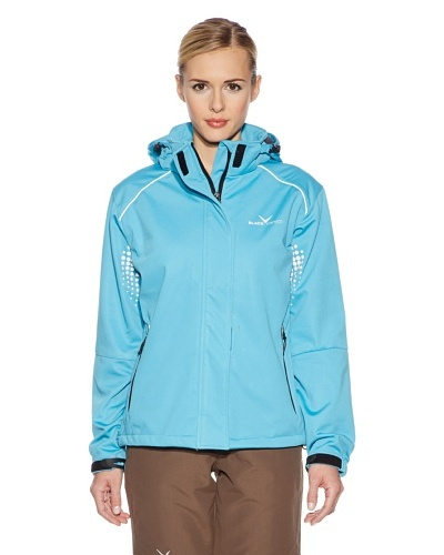 Black Canyon Chaqueta SoftShell Mirel