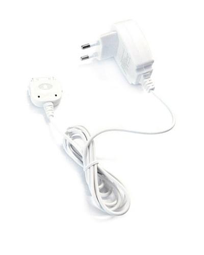 Blautel iPhone 4-4s Cargador Viaje iPod/iP3G-4/4S