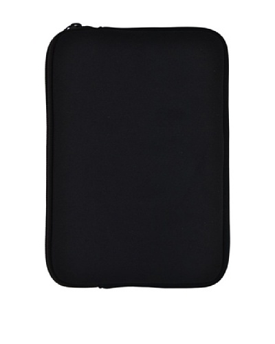 Blautel iPad Funda Neopreno Ipad mini-Note 8