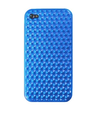 Blautel iPhone 4-4s Funda 4-Ok Diamond Oil