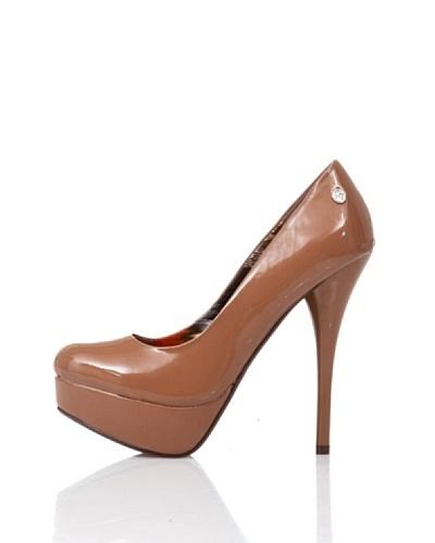 Blink Zapatos Salón Charol