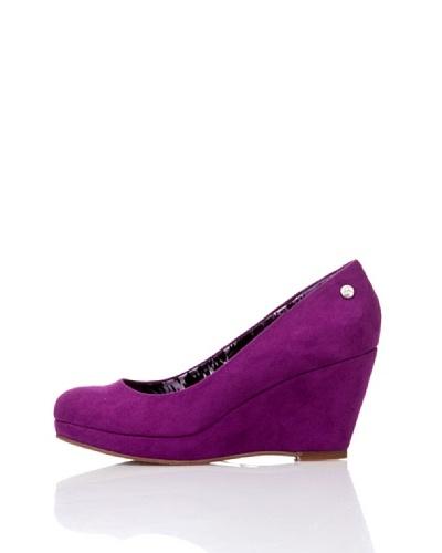 Blink Zapatos Cuña