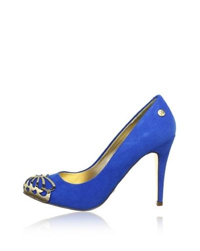 Blink Zapatos