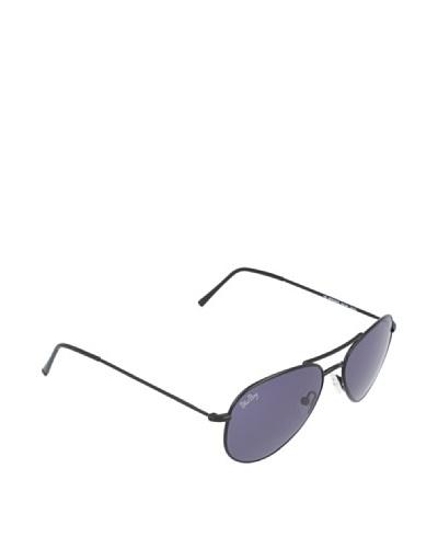 Blue Bay Gafas De Sol Mykonos Bn003 Negro