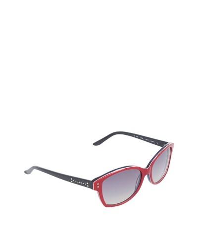 Blue Bay Gafas De Sol B&B 847/S Dxxqt Rojo
