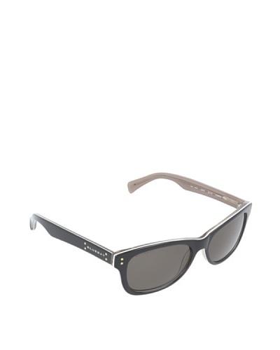 Blue Bay Gafas De Sol B&B 845/S Nrxqf Negro