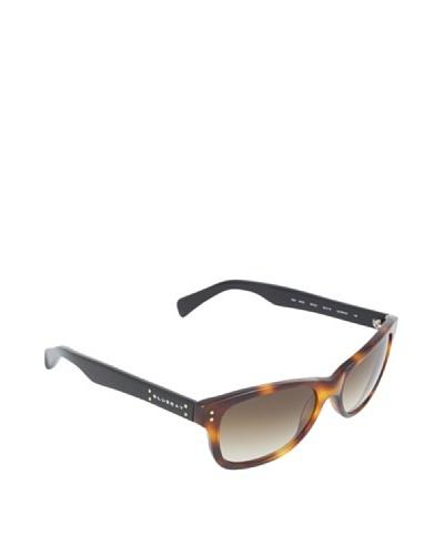 Blue Bay Gafas De Sol B&B 845/S Cc5Fc Negro