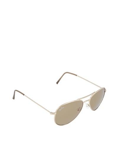 Blue Bay Gafas De Sol Mykonos Ebj5G Dorado