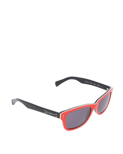 Blue Bay Gafas De Sol B&B 845/S Y1Xqq Negro