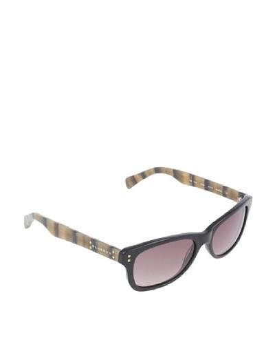 Blue Bay Gafas De Sol B&B 845/S Haxqh Negro