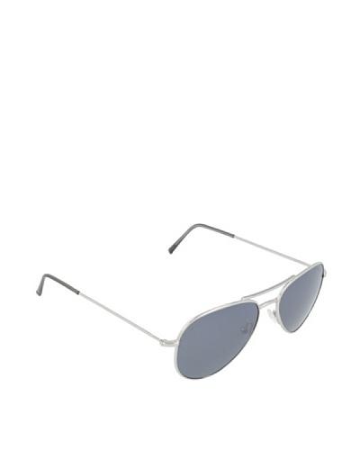 Blue Bay Gafas De Sol Mykonos 9Yyb7 Plateado