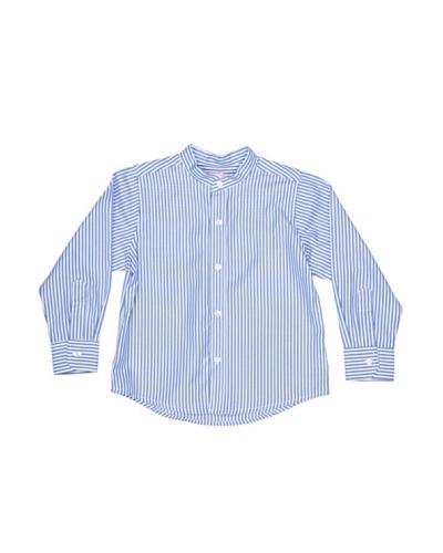 Blue Dingo Camisa Niño Rayas