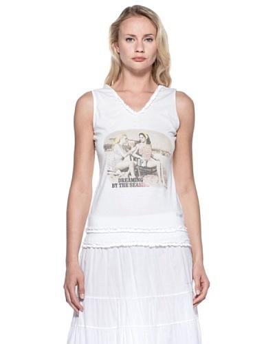 Blugirl Camiseta Jambul