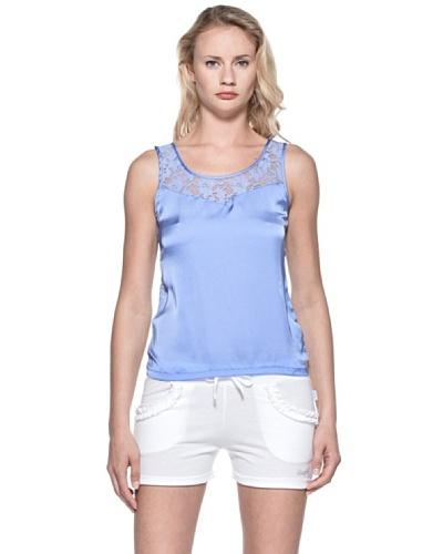Blugirl Camiseta Jujube
