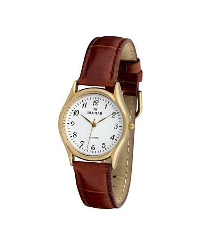 BLUMAR Reloj 9150