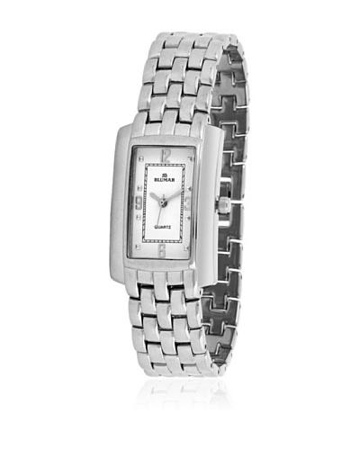 Blumar Reloj 09948