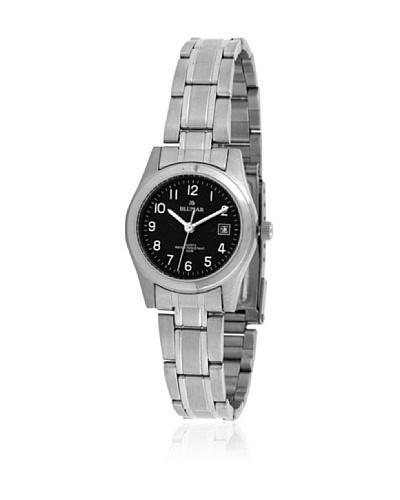 Blumar Reloj 09107