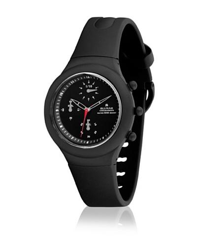 BLUMAR Reloj 9104