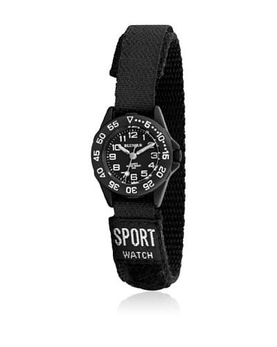 BLUMAR Reloj  9799