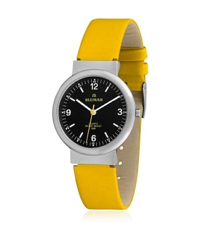 BLUMAR Reloj  9658