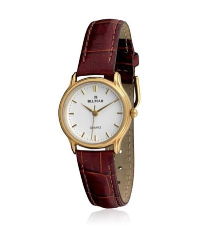 BLUMAR Reloj  9597